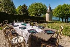 Villa à Veyrier-du-Lac - Veyrier du Lac, la Tour les Pieds dans...