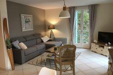 Appartement à Duingt - Libellules - L'Annexe vue lac et...